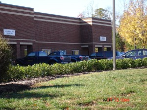 commercial, leasing, new kent, office